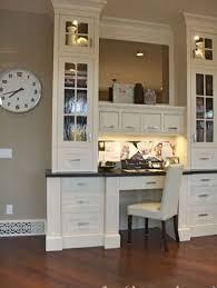 Design Ideas For Kitchens kitchen desks design design pictures remodel decor and ideas