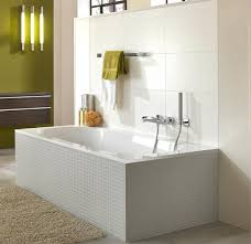 bathtubs for small bathrooms bathtubs small bathtub shower combo canada