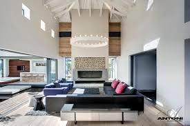 spectacular ceiling light teenage luxury bedroom. Luxury Living Room High Ceiling Spectacular Light Teenage Luxury Bedroom F
