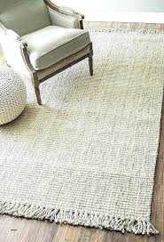 west elm jute boucle rug coffee tables new parsons table high definition flax clay regarding grey west elm jute boucle rug