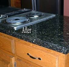 elegant granite contact paper for countertops or faux granite contact paper for countertops packed with faux