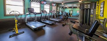 tremont apartments atlanta ga fitness center your 24 7