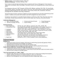 Resume Specialist Cool Resumes Medical Billing And Coding Resume Specialist Job Description