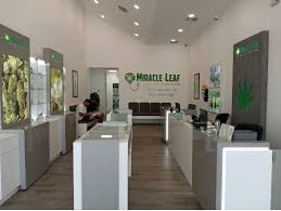 Greater access means more products to choose from and more freedom to compare prices and find the best deals. Miracle Leaf Card Louisiana Medical Cards