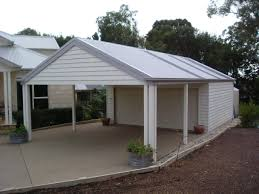 100 Attached Carport Pictures Diy Kits Gold Coast U0026
