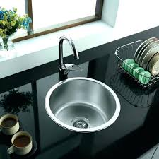 Glamorous Pot Filler Lowes Pics Kitchen Sink Faucets Medium Size