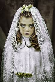 you zombie bride makeup zombie bride make up