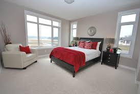 bedroom staging. Interesting Bedroom Six Quick Tips For Staging Your Bedroom In