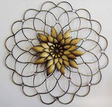 wall art ideas design bronze metal flower wall art sample wire black great brilliantwallart uk jewel gem gold simple floral decoraion metal flower wall  on black metal flower wall art uk with wall art ideas design bronze metal flower wall art sample wire