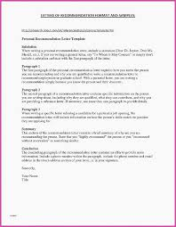 Resume References Format Example Awesome Resume Reference Sheet ...
