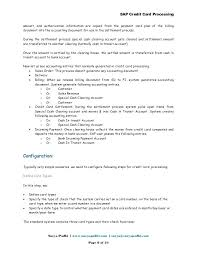 Credit Card Authorization Form Resume Lovely Template High Check Res ...