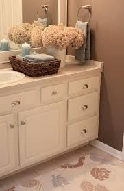 Amazoncom Mohawk Home Memory Foam Cream Bath Rug 17Inch By 24. 13 ...