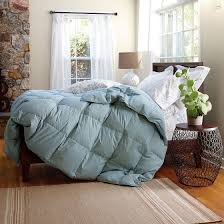 room ideas white bay supersize or oversized goose down comforter