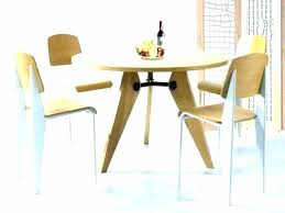 full size of square extendable dining table australia expanding plans black round expandable and 6 chairs large