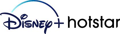 File:Disney+ Hotstar logo.svg - Wikipedia