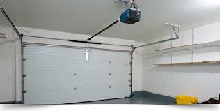 garage door maintenanceHigh Point Garage Door Maintenance Services in High Point NC