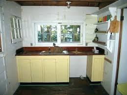 1920s kitchen kitchen floor kitchen style kitchen flooring kitchen floor tile 1920s kitchen countertops