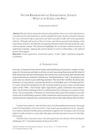 why essay topics juvenile delinquency argumentative