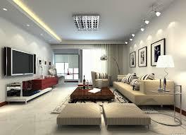 Decorating A Long Narrow Living Room  Christmas Lights DecorationLong Thin Living Room Ideas