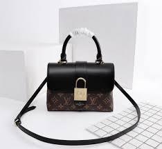 Best Designer Near Me Designer Bags Resale Near Me