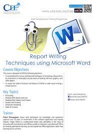 uk essays school report writing helper ukessays com pest analysis     ANALYSIS AND REPORT WRITING TIPS   omgcenter org