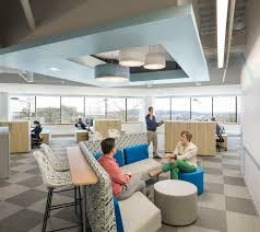 office snapshots. lionbridge technologies offices waltham 1 office snapshots
