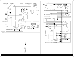 bryant gas furnace schematic diagram of wiring wiring diagrams terms wiring diagram for bryant gas furnace review ebooks my wiring diagram bryant gas furnace schematic diagram of wiring