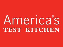 Pbs Cooks Country Test Kitchen Americas Test Kitchen From Cooks Illustrated Kcts 9 Public