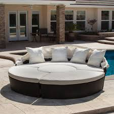 full size of outdoor furnitures outdoor patio furniture luxury outdoor wicker patio furniture round canopy