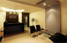 office interior concepts.  Interior M U0026 Connect Office Interiors Bangalore SAVIO And RUPA Interior Concepts   Professional Interior Design Company Modern  With Office E