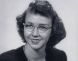 flannery o connor good country people essays introduction  a comparision of good country people and a good man is hard to