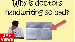 Doctors Interview Questions Most Brilliant Ias Interview Questions With Answers What Is Full Form Of Jio Akshara Concepts