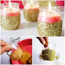 8 easy diy diwali decoration ideas