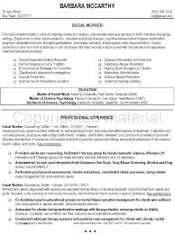 Social Work Images Template Of Business Resume Budget Proposal