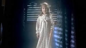 Amber Lynn LaPierre   X-Files Wiki   Fandom