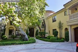 Image Result For Mediterranean Style Homes  J2 Style Board Spanish Mediterranean Homes
