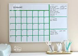 dry erase board calendar transform any blank dry erase board into a custom calendar perfectly suited for your needs with dry erase wall calendar with cork