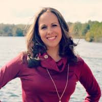 Morgan ODonnell - Program Assistant - SCRA | LinkedIn