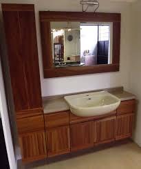 Arredo Bagno arredo bagno bergamo : Mobili da bagno torino e provincia ~ Mobilia la tua casa