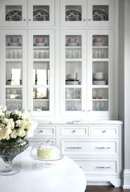 Rustic Wall Cabinet Glass Doors Mounted Display Ikea Unit For Living Room.  Glass Wall Cabinet With Lock Curio Doors.