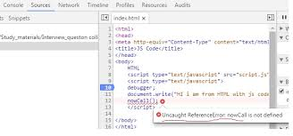 script.js file not linking to to html files with script tag src ...