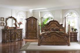 Bedroom Sets At Ashley Furniture Ashley Furniture Bedroom Sets On Sale For Ashley Furniture