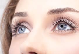 Αποτέλεσμα εικόνας για eyes beauty images