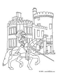 c20b34927ad27d19118449b54cef27af castle crafts medieval party 106 best images about history coloring page on pinterest on middle ages coloring pages
