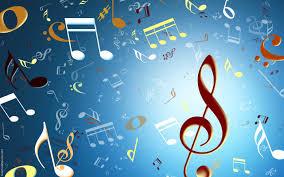 Musik tercipta dari berbagai media seperti suara manusia dan alat musik. Pengertian Seni Musik Unsur Fungsi Dan Jenisnya Lengkap