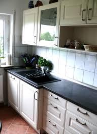 Küchen mit bestem Design und neuester Technik aus Aachen Düren