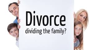 the effects of divorce on childrenparenting dummies divorced parenting the challenge for divorced parents