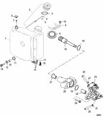 2017 taotao 50cc scooter wiring diagram images moreover razor tank engine diagram on yamaha scooter wiring diagrams