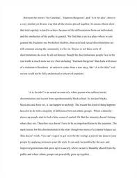 essay on national honor society  national honor society essays and papers 123helpme com