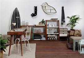 wood design furniture. Loft Furniture Designs Ideas Wood Design